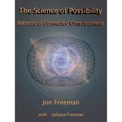 science-of-possibility-cover