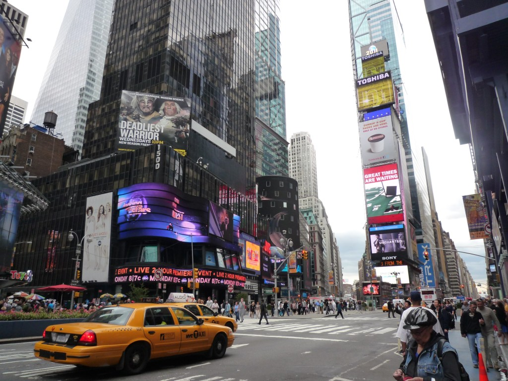 usa_new_york_city_nyc